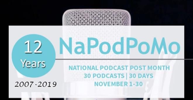 Napodpomo-2019